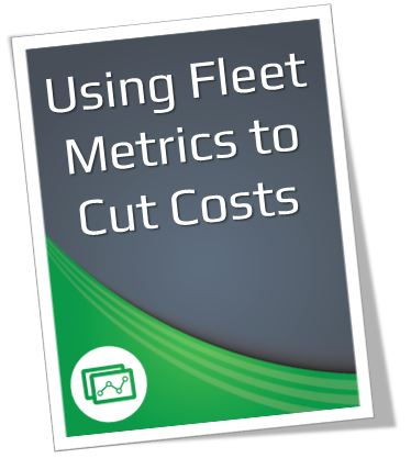 Fleet_Metrics_to_Cut_Costs.jpg