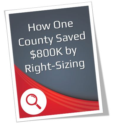 How_One_County_Saved_800K.jpg