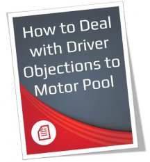 Objections_to_Motor_Pool_E-Book.jpg
