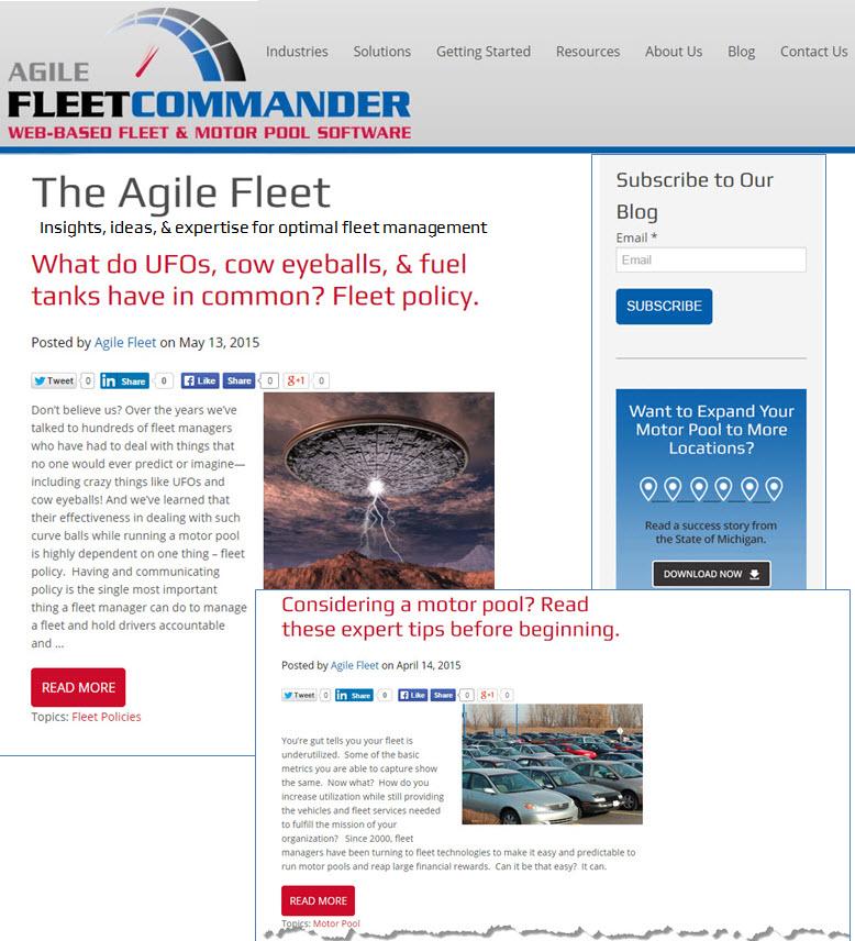 Blog_Screenshot_Agile_Fleet_Blog