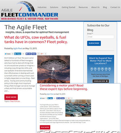 Blog_Screenshot_Agile_Fleet_Blog