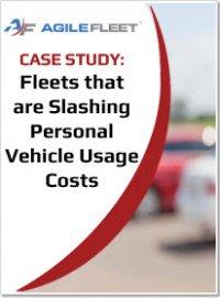 Case_Study_POV_Cost_Reduction__1505147546_39351.jpg