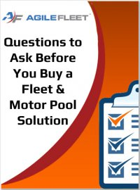 Choosing Fleet Technology Questions to Ask Before You Buy.jpg