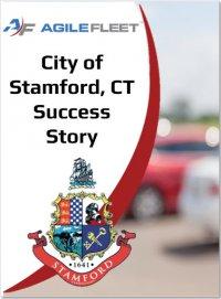 City of Stamford Success Story.jpg