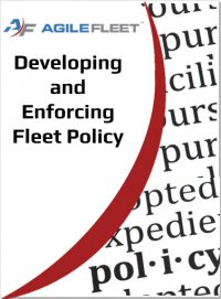 Developing and Enforcing Fleet Policy Cover.jpg