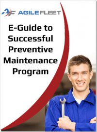 E_Guide_to_Successful_PM_Program__1501604738_91214.jpg