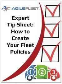 Expert Tip Sheet How To Create Fleet Policies-065133-edited