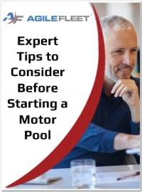 Expert Tips.jpg