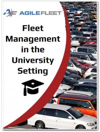 Fleet Management in University Setting Cover.jpg