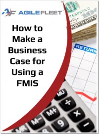 How to Make a Business Case for Using a FMIS Cover.jpg