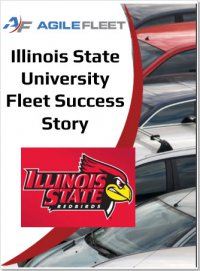 IL State Success Story.jpg