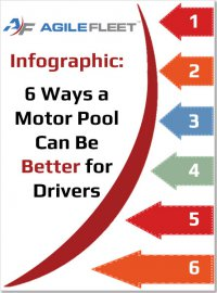 Infographic_6_Ways_Sharing_Vehicles_is_Better__1502913347_31406.jpg