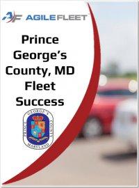 Prince George's County Fleet Success Cover.jpg