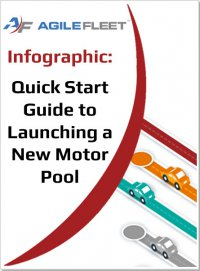 Quick_Start_Guide_Infographic__1501604952_48981.jpg