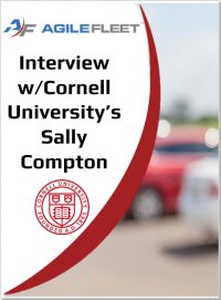 Sally Compton Interview.jpg