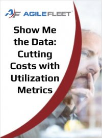 Show Me the Data Cover.jpg