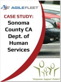 Sonoma County Fleet Success Cover.jpg