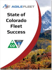 State of Colorado Success cover.jpg