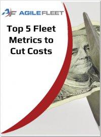 Top 5 Fleet Metrics to Cut Costs Cover.jpg