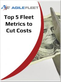 Top 5 Fleet Metrics to Cut Costs Cover.jpg
