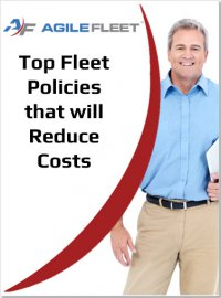 Top Money Saving Policies Cover.jpg