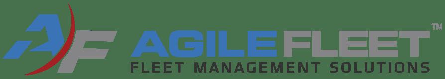 Agile-Fleet-Corporate-Logo.png