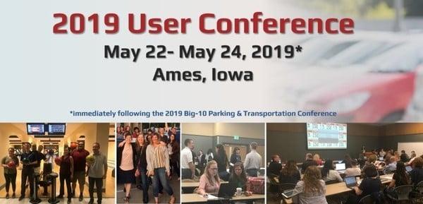 User Conference Banner 2019 600-1